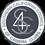 S4C-icon4