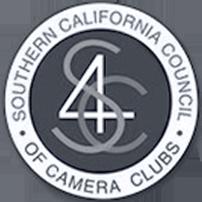 S4C-icon