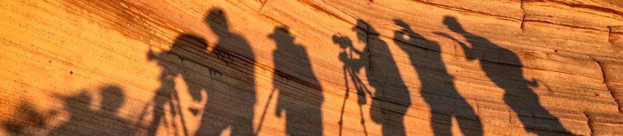 Photochromers.com